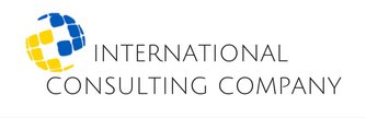 International Consulting company