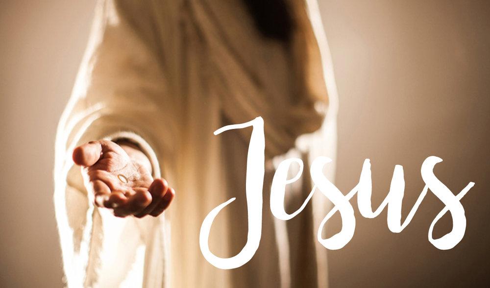 JESUS resize.jpg