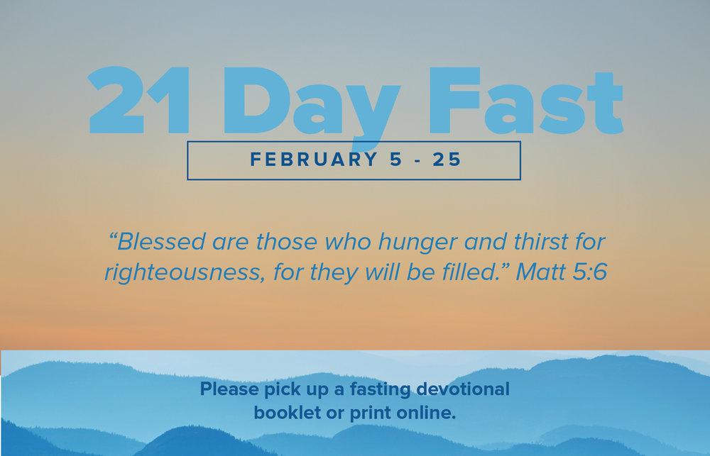 21dayfast website.jpg