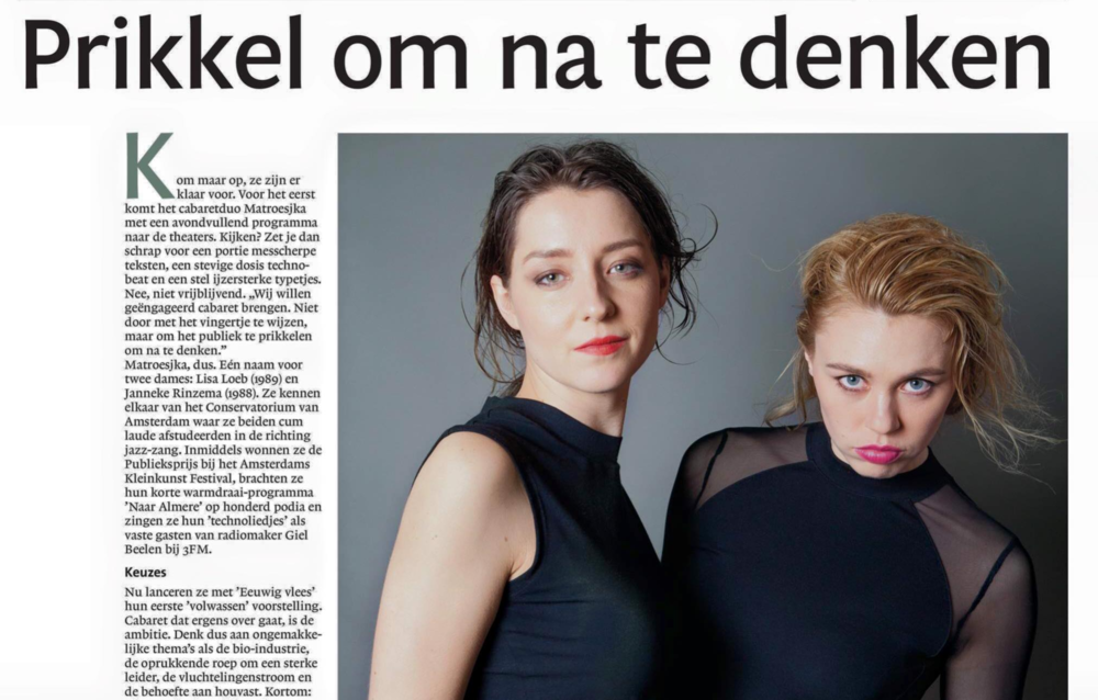 NH Dagblad 25 feb 16-1.png