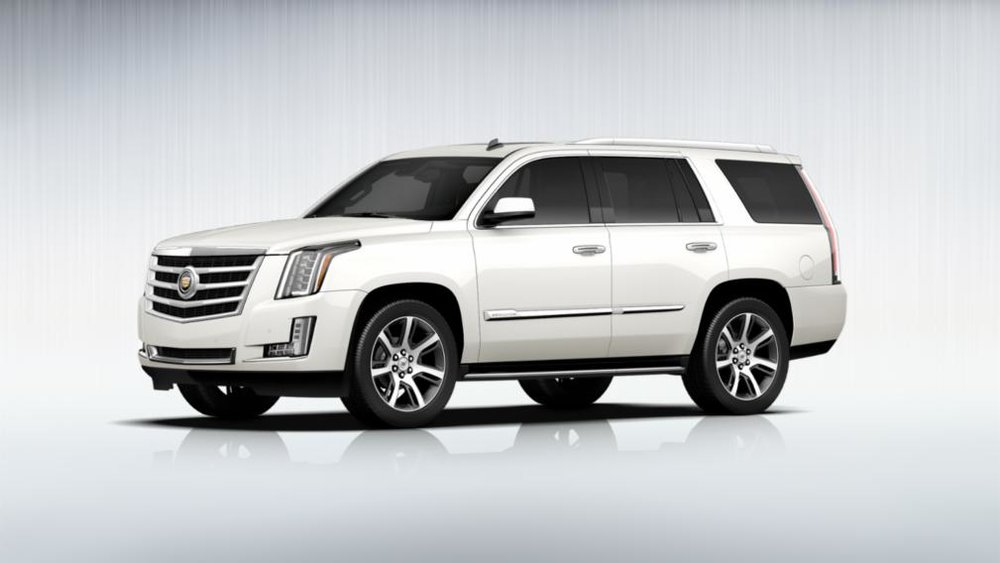 2015-Cadillac-Escalade-in-White-Diamond-Tricoat.jpg