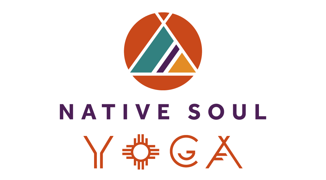 Native Soul Yoga