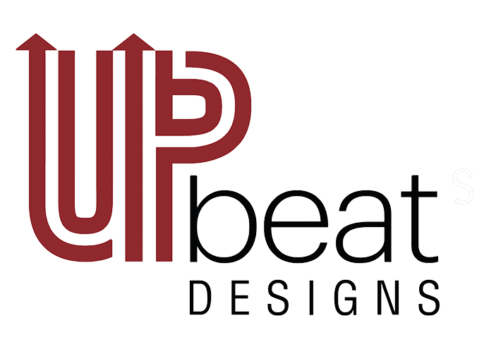 Upbeat Designs
