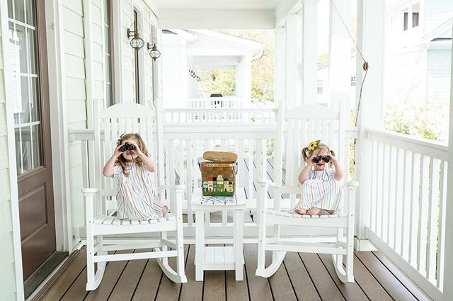 Search & Find: @coastalaccommodations. ⛱ ⛱ ⛱ 📸: @photographybyhn  #searchandfind🔎 #adventure #explore #searchandfindadventures #virginiabeach #coastalaccommodations #visitvabeach  #collaboration #friendship #sisters