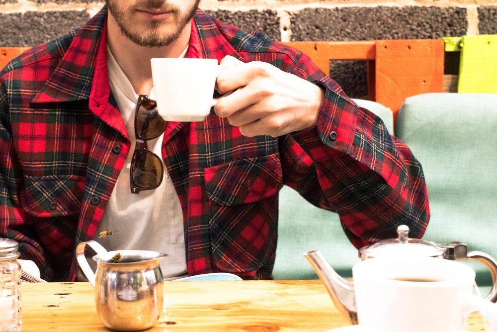 Coffee Sip.jpg