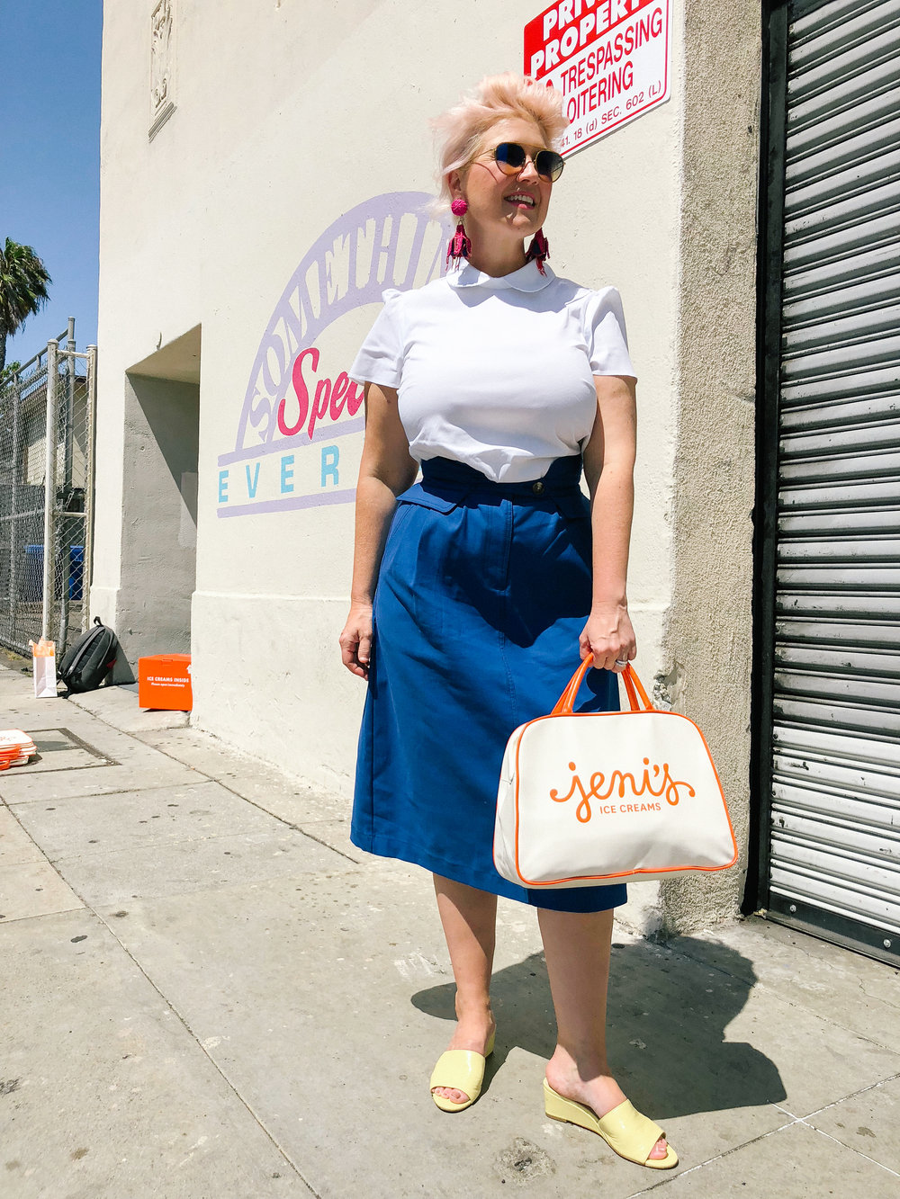 Jeni IceCreamDay-LA-2018-26.jpg