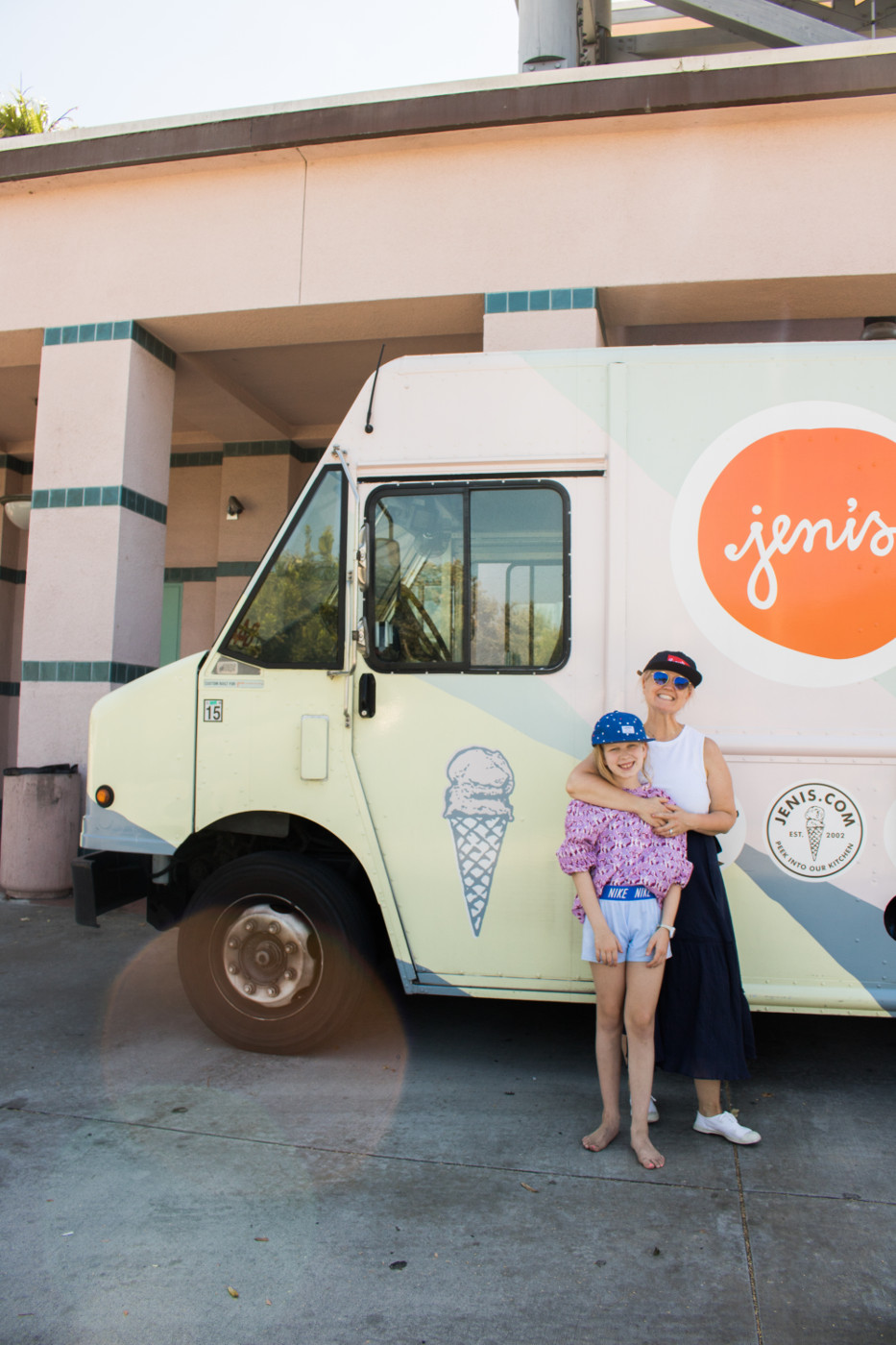 Jeni IceCreamDay-LA-2018-53-1400.jpg