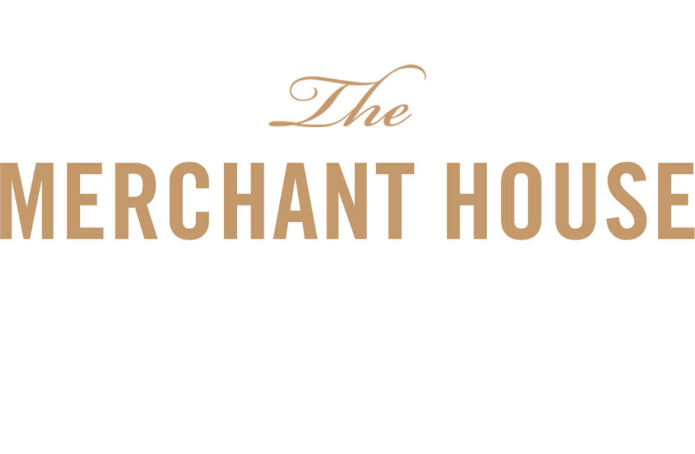 The Merchant House Icon