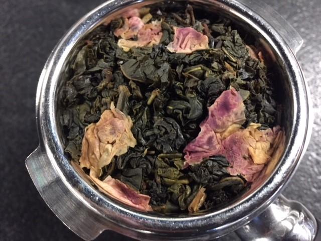 tea 6.jpg