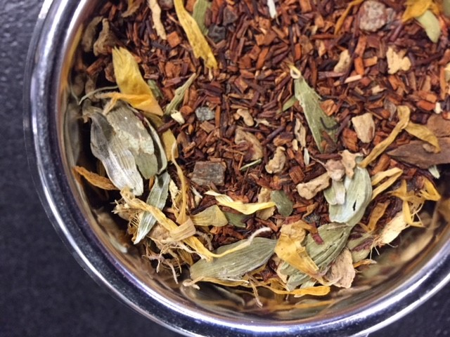 tea 10.jpg