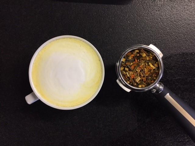tea 12.jpg