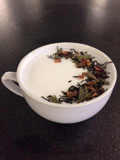 tea 15.jpg