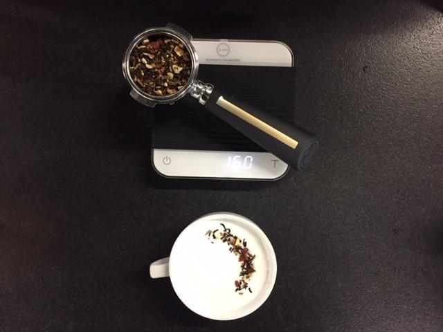 tea 7.jpg