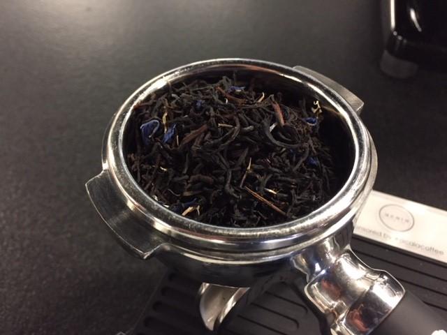 tea 17.jpg