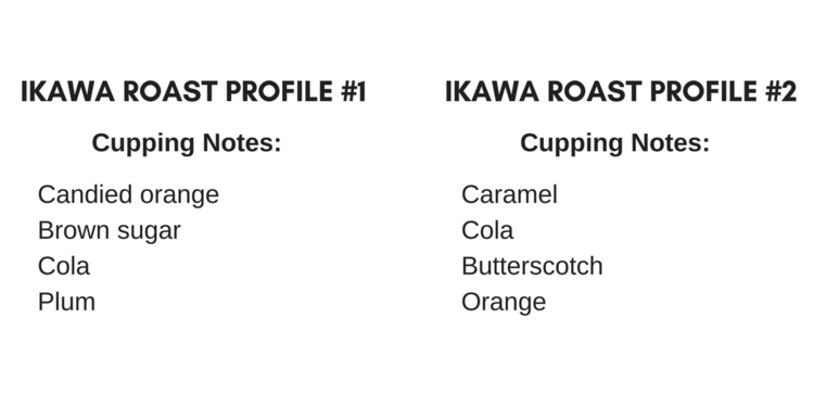 brew notes.png