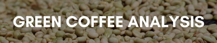 green coffee analysis(5).png