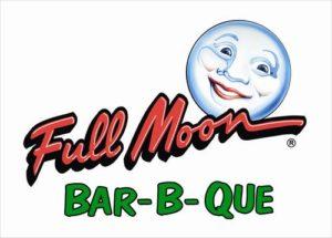 Full-Moon-bbq-300x215.jpg