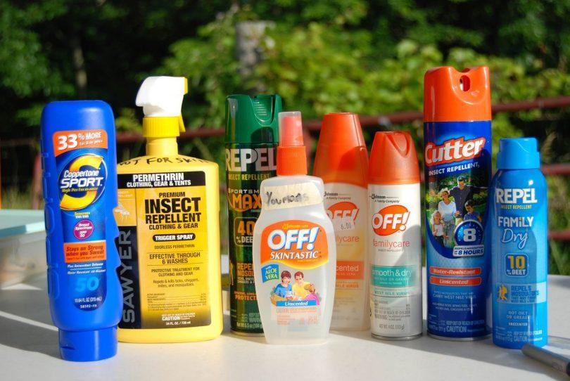 Sunscreen-and-bug-spray-810x542.jpg