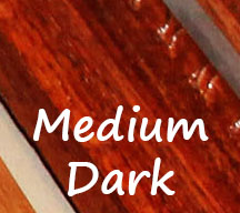 3medium dark stain.JPG