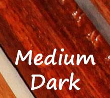 3medium dark stain.JPG