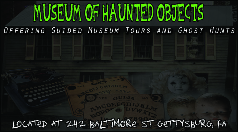 Haunted Museum FB Header.jpg