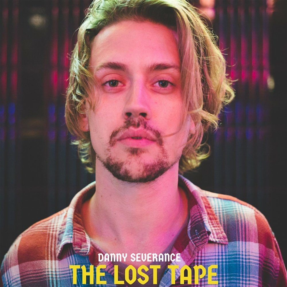 THE LOST TAPE_1600x1600.jpg