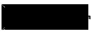 CMHA Middlesex Logo
