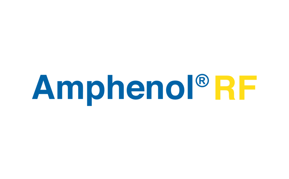 amphenolrf-logo-full-color-positive-no-tag.png