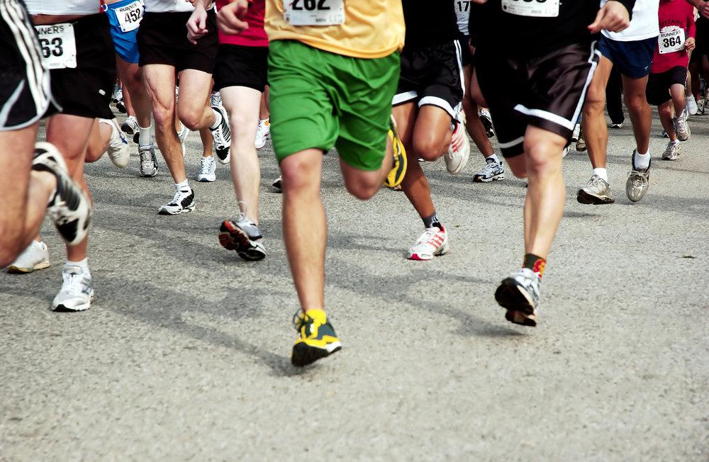 bigstock-Race-505012.jpg