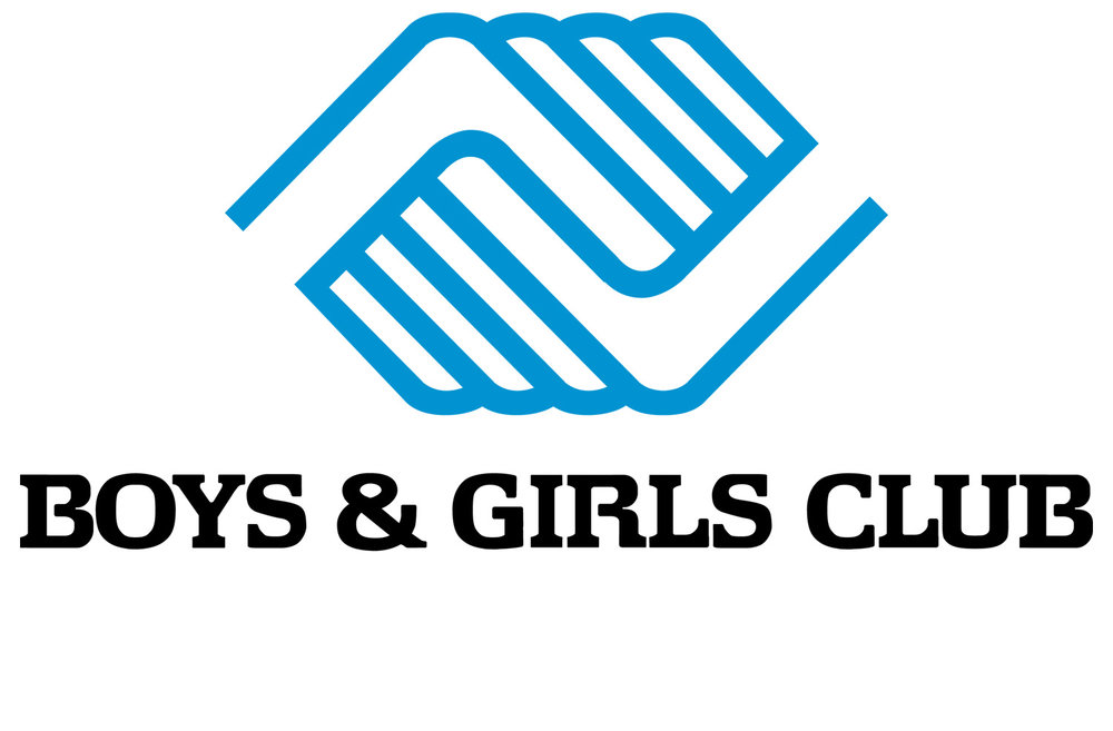 Boy & Girls Club