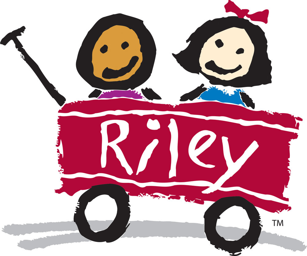Riley Hospital for Children