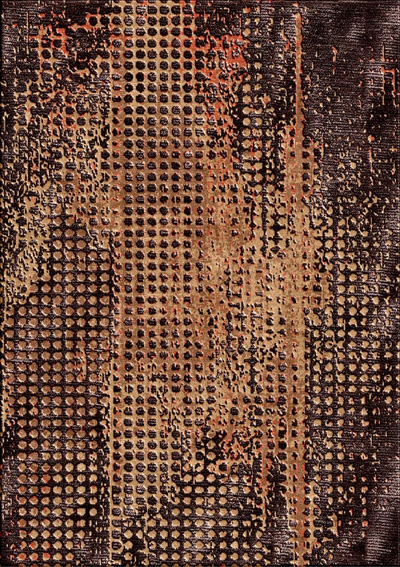 MWLL-1056-Corrosion.jpg