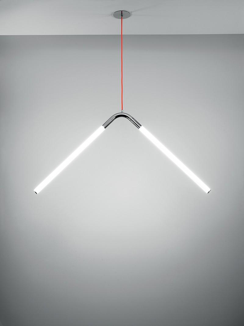 Ricca Design_Tubini.jpg