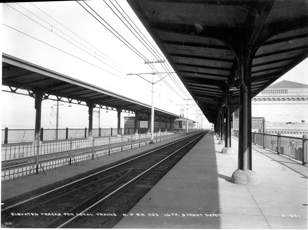 elevated tracks 1925.jpg