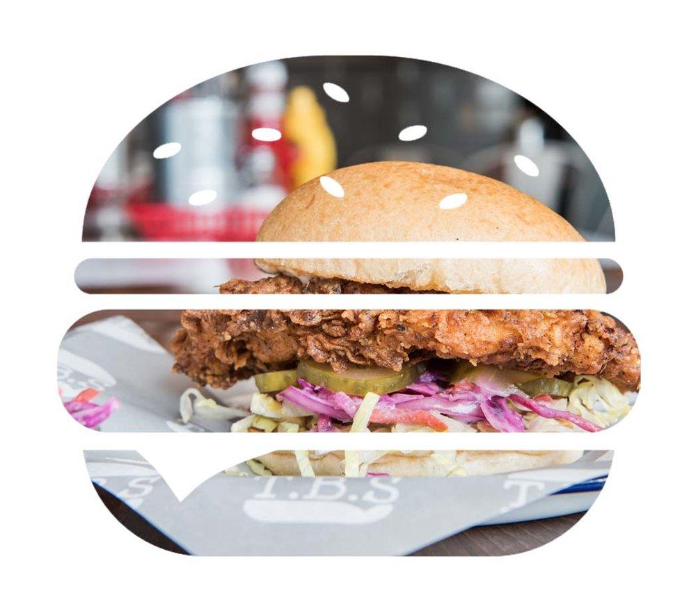 Rooster Burger.jpg