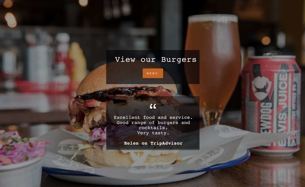 View our Burgers (1).jpg