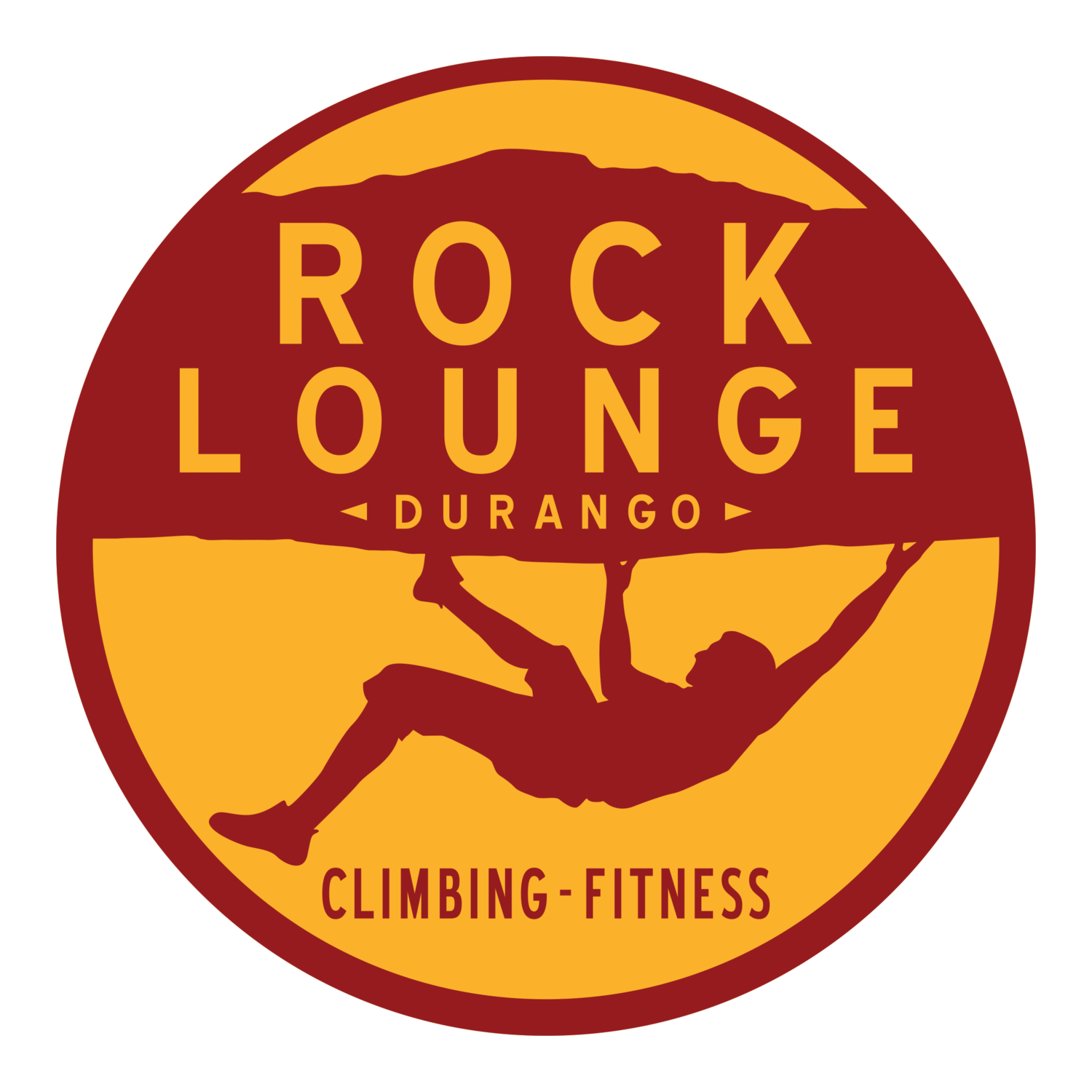 The Rock Lounge