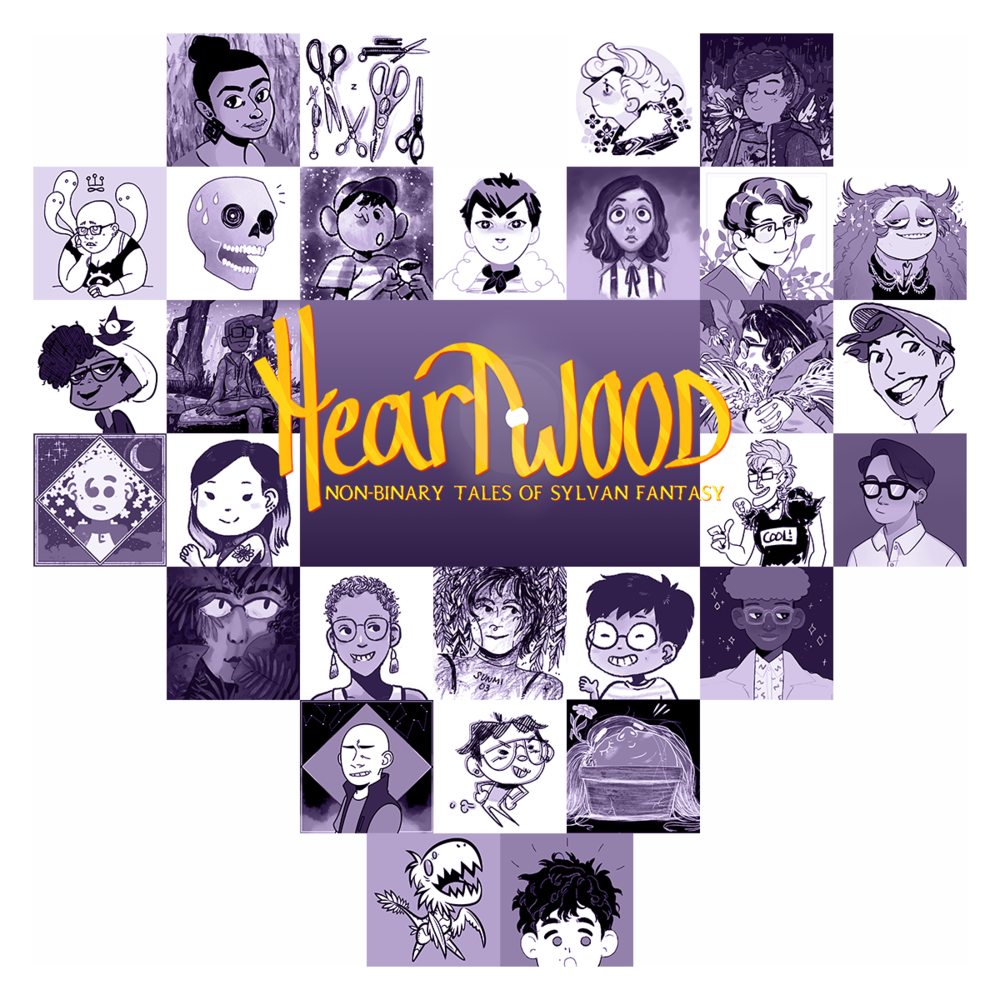 heartwood.png