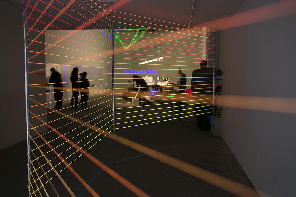 LiTT Workshop - The Glass Age | Corning
