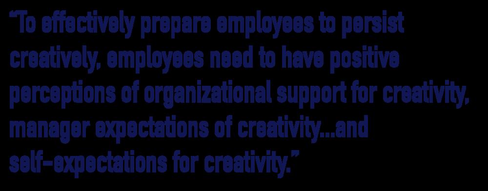 Why interdisciplinarity? -