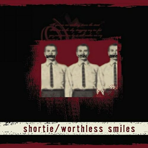 "Shortie ""Worthless Smiles"" - Produced, Engineered & Mixed"
