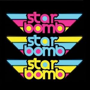 """Starbomb """"Starbomb"""" - Engineer"""