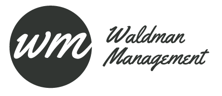 Waldman Management - Home to my manager Scott Waldman and his roster of talented artist.
