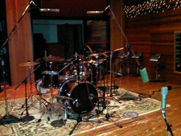 drumconway.jpg