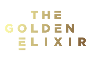 The Golden Elixir Logo Small.png