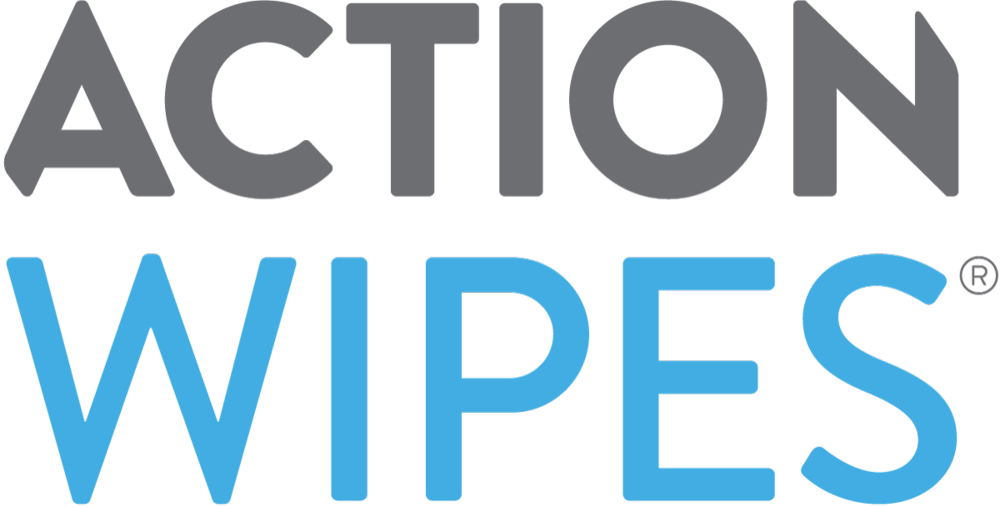 ACTION-WIPES_VER.png