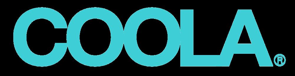 Coola_logo_logotype copy.png