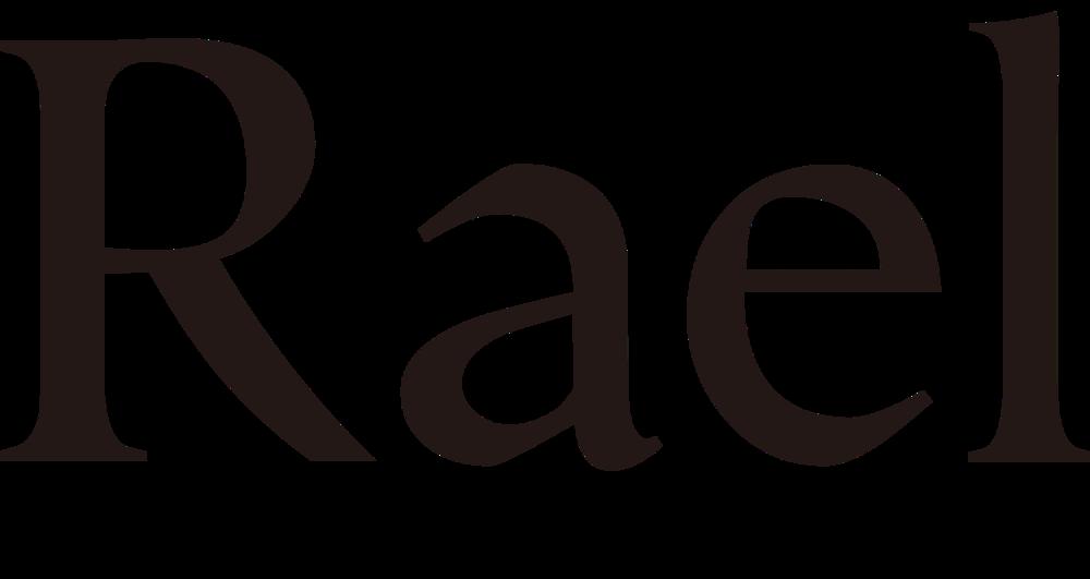 Rael Logo.png