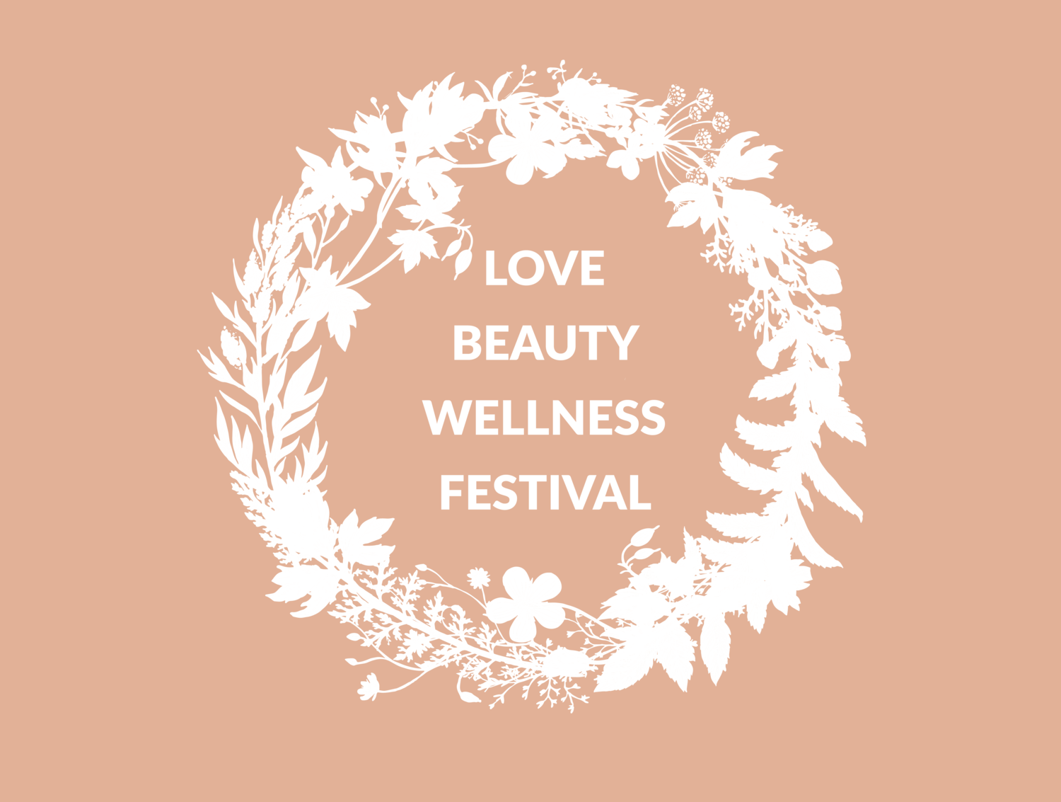 Love Beauty Wellness