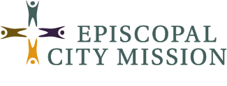 Episcopal City Mission